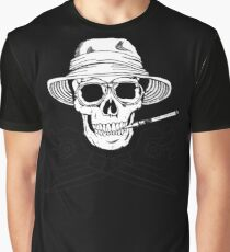 Jolly GONZO Graphic T-Shirt