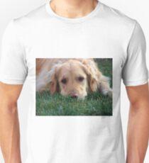 Gracie Pouts T-Shirt