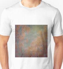 Vintage Landscape 10 Unisex T-Shirt