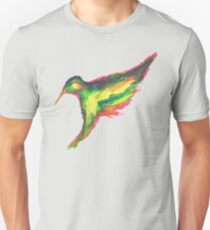 The King Fisher T-Shirt
