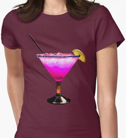 Mini Martini T-Shirt
