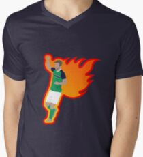 Will Grigg's on Fire T-Shirt