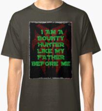 Legacy Classic T-Shirt