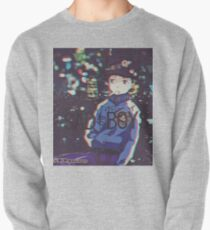S A D B O Y S #3 Pullover