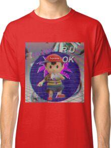 N E S S  Classic T-Shirt