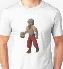 Drunken Dwarf T-Shirt