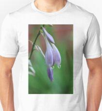 April Ends Unisex T-Shirt