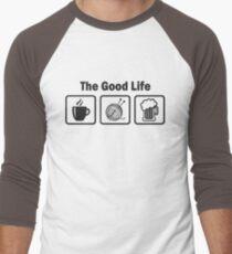 Funny Knitting T Shirt T-Shirt