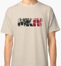 MKIV Classic T-Shirt