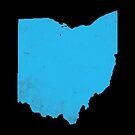 Ohio by youngkinderhook