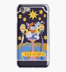 Star Platinum  iPhone Case/Skin