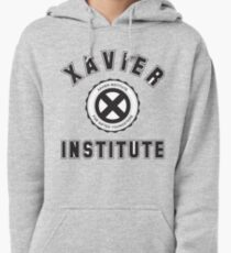 XAVIER INSTITUTE FOR GIFTED YOUNGSTERS Pullover Hoodie