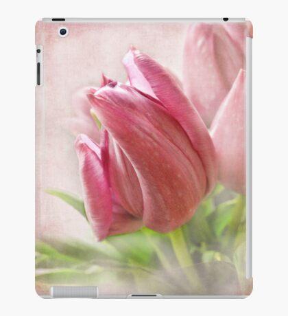 tulip i pad iPad-Hülle & Klebefolie