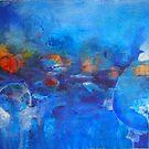 earthly moons by Ellen Keagy