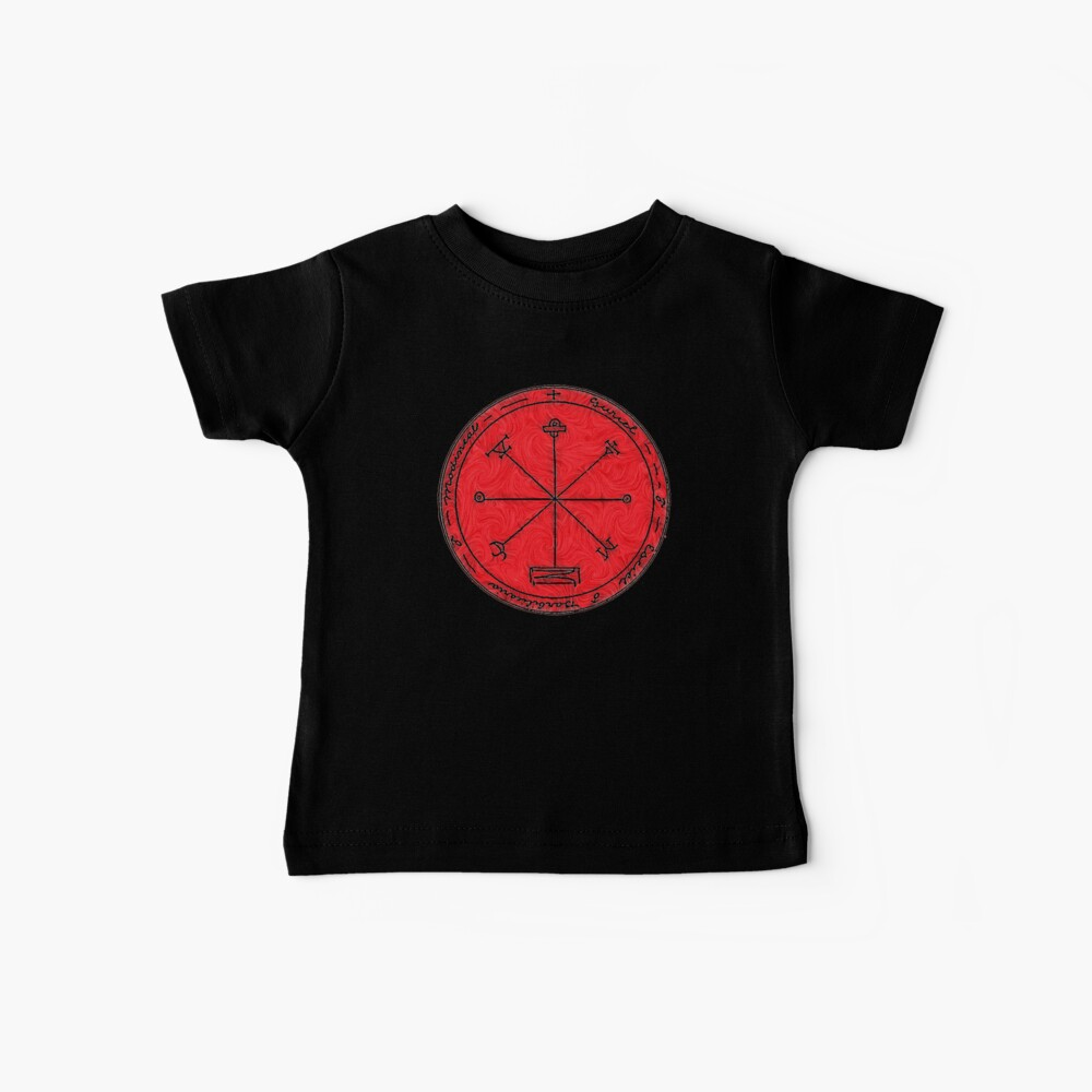 Against the Assaults of Traitors Baby T-Shirt