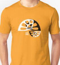 Cam T-Shirt