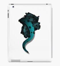 Lovecraft iPad Case/Skin