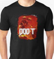 Doom, Doot T-Shirt