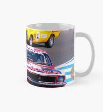 Glory days Classic Mug