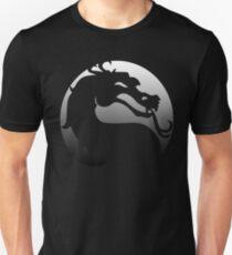 Mortal Kombat T-Shirt