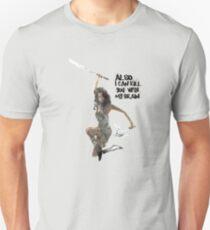 River Tam Can Kill You T-Shirt