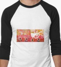 Island Divas T-Shirt