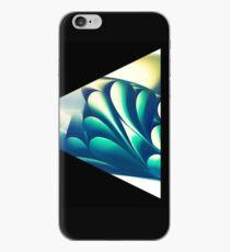 Accidental Art iPhone Case