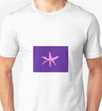 we as bronies.... Unisex T-Shirt