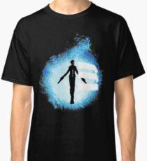 DeathResonance Classic T-Shirt