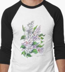Lilac flowers T-Shirt