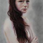 Pure by Brian Scott