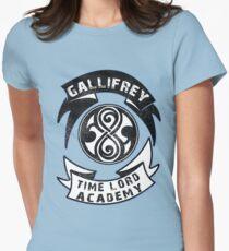 Gallifrey academy T-Shirt