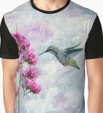 Hummer 5 Graphic T-Shirt
