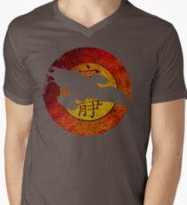 FireFly Logo Cutout  T-Shirt
