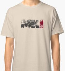 MKI Classic T-Shirt