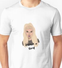 Tana Mongeau T-Shirt