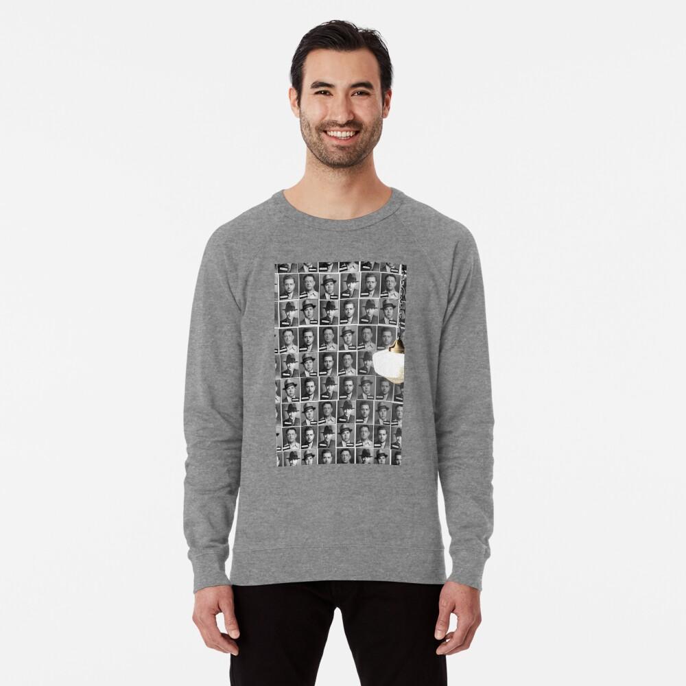 Massenmessen Leichter Pullover