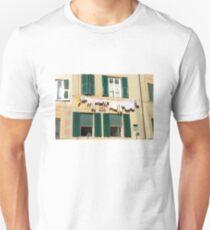 Washing day T-Shirt