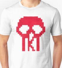 killinger logo T-Shirt
