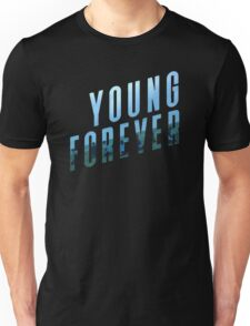 BTS - EPILOGUE : Young Forever/Save Me Unisex T-Shirt