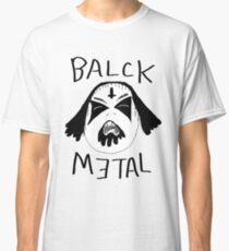 Balck Metal Classic T-Shirt