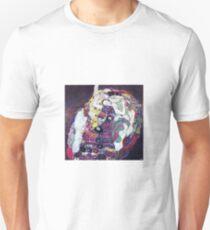 The Virgin by Klimt Unisex T-Shirt