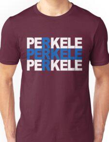 Perkele Unisex T-Shirt