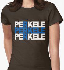 Perkele T-Shirt