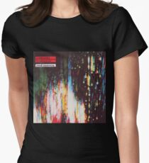 cabaret voltaire red mecca T-Shirt