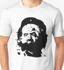 Che Kuato 2 T-Shirt