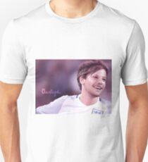 Soccer Aid T-Shirt