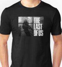 Outbreak Unisex T-Shirt