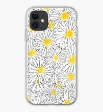 Disney Princess Rose Flower Retro 3 iphone case