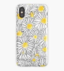 Daisy, Daisy iPhone Case/Skin